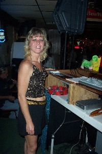san carlos lounge fort myers