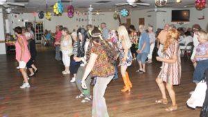 Cape Coral DJ Dance