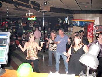 san carlos lounge dj riptide party facebook