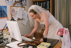 Fort Myers Wedding DJ