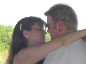 the kiss wedding reception in cape coral florida