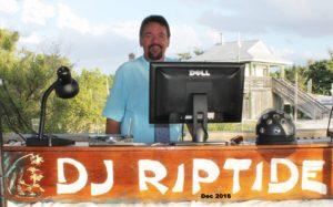 Fort Myers DJ